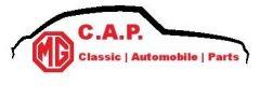 MG C.A.P.